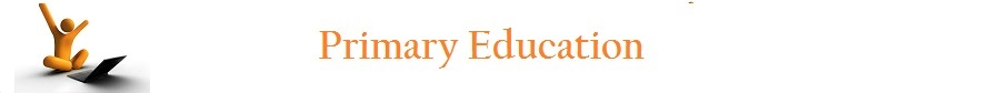 A. Primary Education